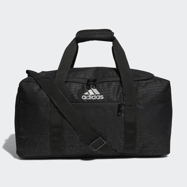Adidas Weekend Duffel Bag