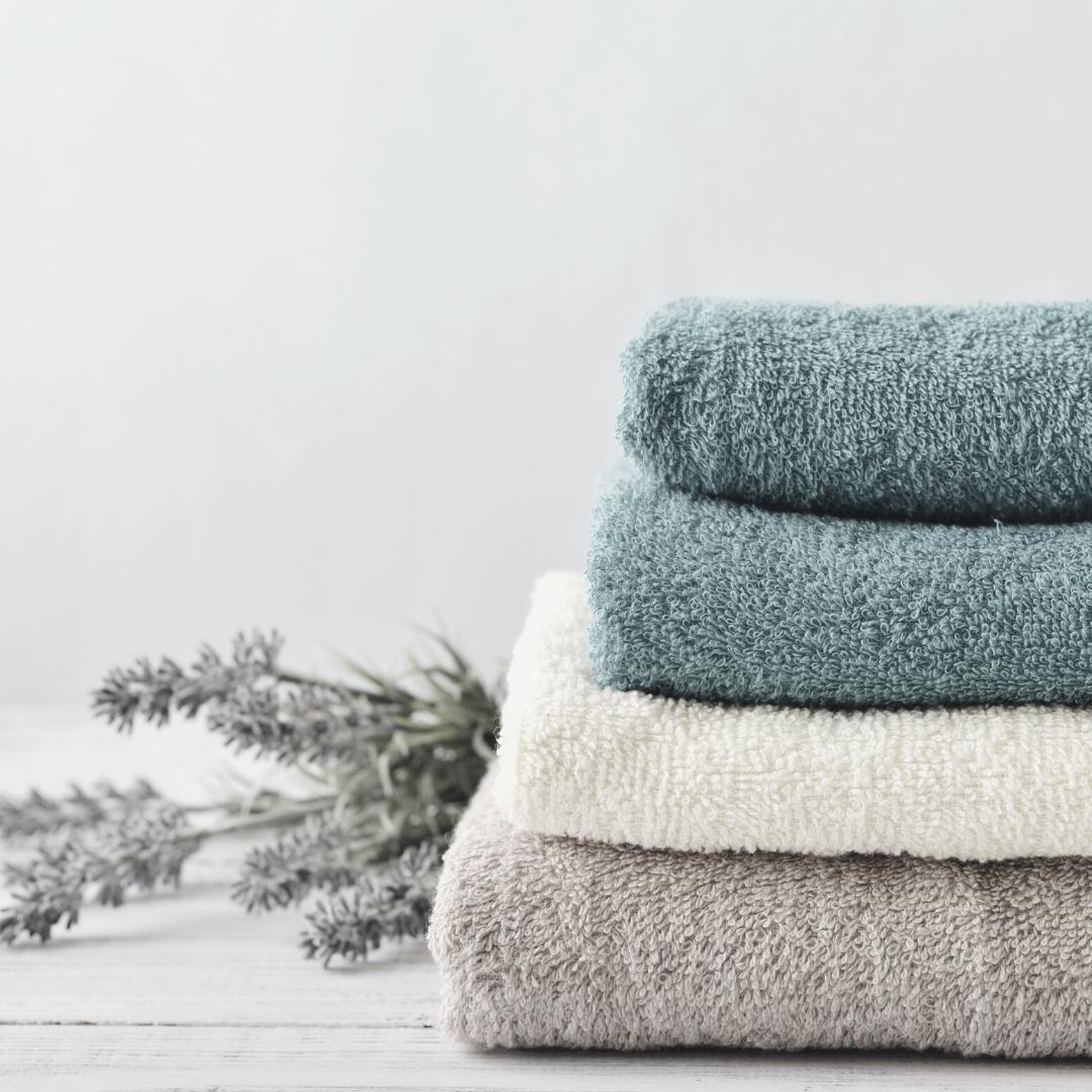 Towel & Textiles